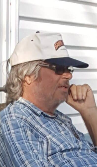 George Renz