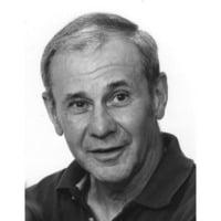 Bill Schooley